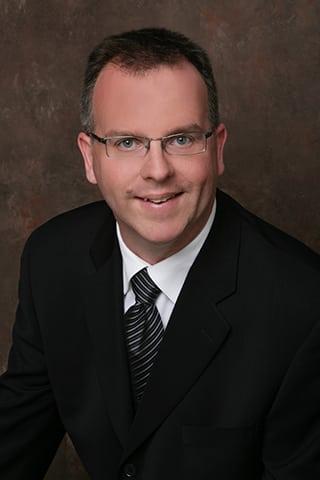 Francis A. Mackan