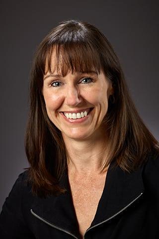 Karen Grassick