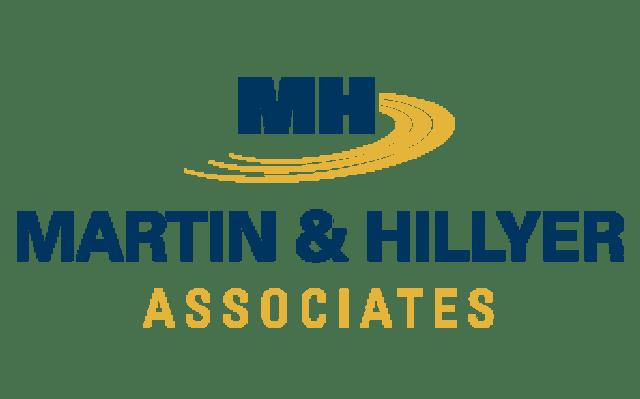 Martin & Hillyer Associates