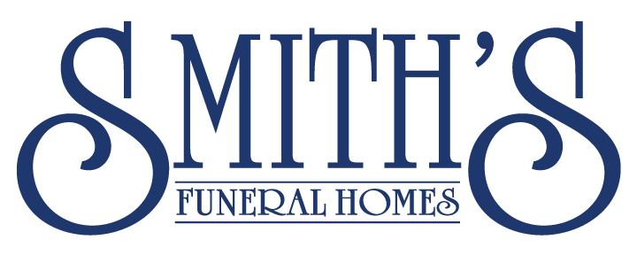 Smith's Funeral Homes