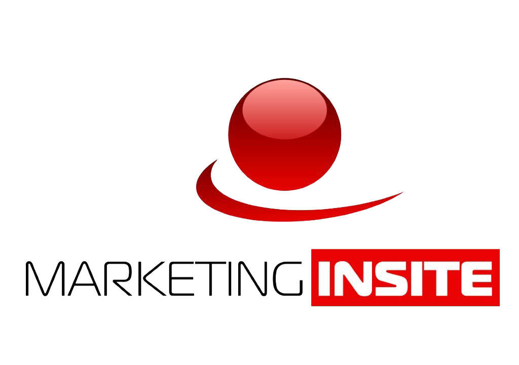 Marketing Insite