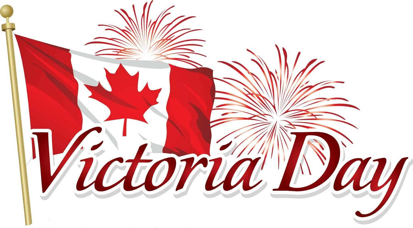 Victoria Day Long Weekend – No Meeting